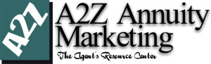 A2Z Annuity Marketing
